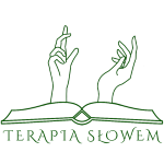 terapia słowem logo