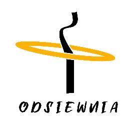 odsiewnia.pl