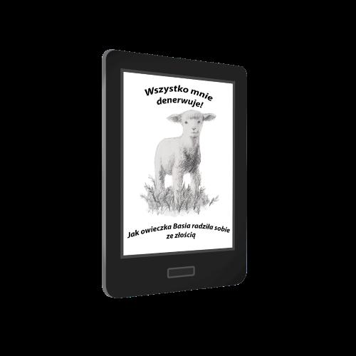 owieczka Basia